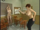 Student Sierra humilitated by her fellow classmates