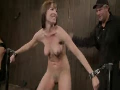 AnnaBelle Lee - Alpha fucks another girl into subspace..