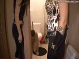Russian Mistress Mary & Karen 0202