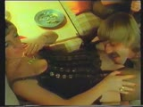 Vintage Scat Video from Germany
