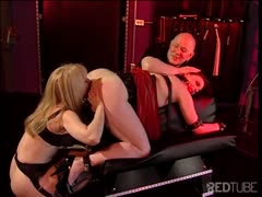 Couples Sexslave
