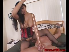 CBT from Mika Tan